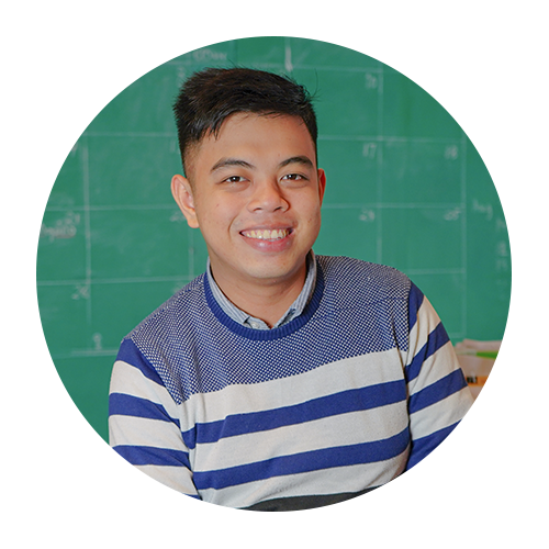 Beejay Castillo - Content Producer | Social Media Marketing Firm Philippines